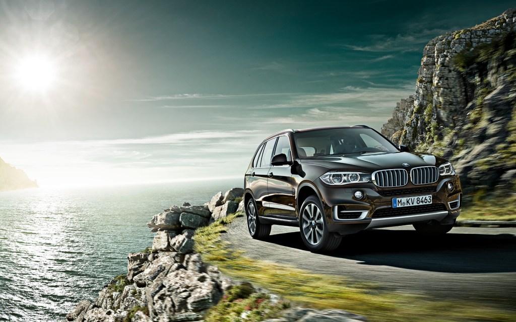 BMW_X5_2015_