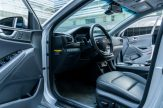 2017 Hyundai Ioniq EV (62)