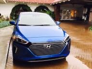 Hyundai_Ioniq_2017_20