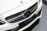 Mercedes_Benz_AMG_C63_S_Cabriolet_2017_3