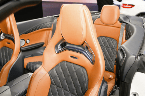 Mercedes_Benz_AMG_C63_S_Cabriolet_2017_7