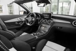 Mercedes_Benz_AMG_C63_S_Cabriolet_2017_8
