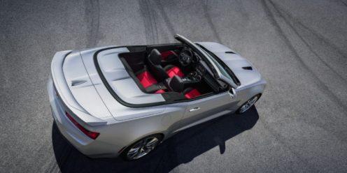 2017_Chevrolet_Camaro_Convertible