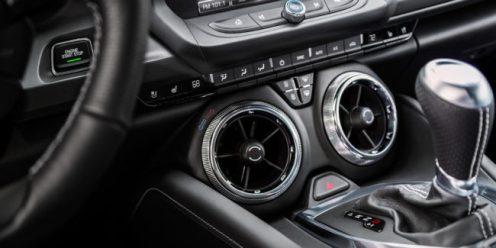 2017_Chevrolet_Camaro_Convertible_4