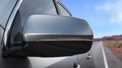 Acura_MDX_Sport_Hybrid_AWD_2017_5