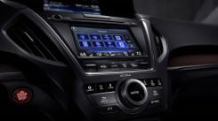 Acura_MDX_Sport_Hybrid_AWD_2017_6
