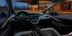 Chevrolet_Bolt_EV_Premier_2017_7