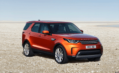 Land_Rover_Discovery_2017_3
