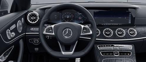 Mercedes_Benz_E400_coupe_2018_11