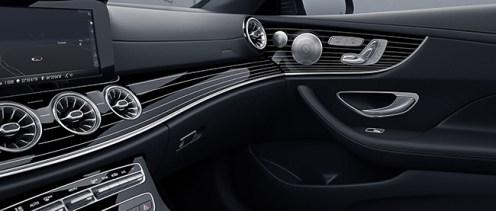 Mercedes_Benz_E400_coupe_2018_13