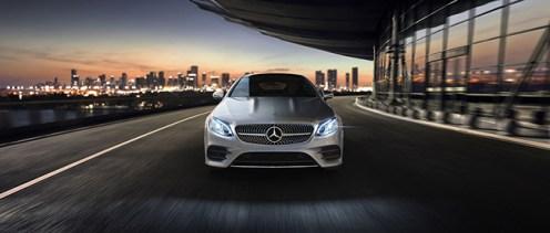 Mercedes_Benz_E400_coupe_2018_2