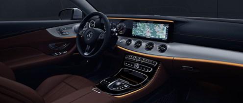 Mercedes_Benz_E400_coupe_2018_8