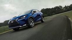 Lexus-NX-FSPORT-2017_10