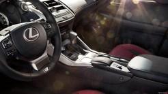 Lexus-NX-FSPORT-2017_8