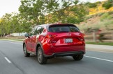 2017-Mazda-CX-5-GT-2