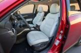 2017-Mazda-CX-5-GT-6