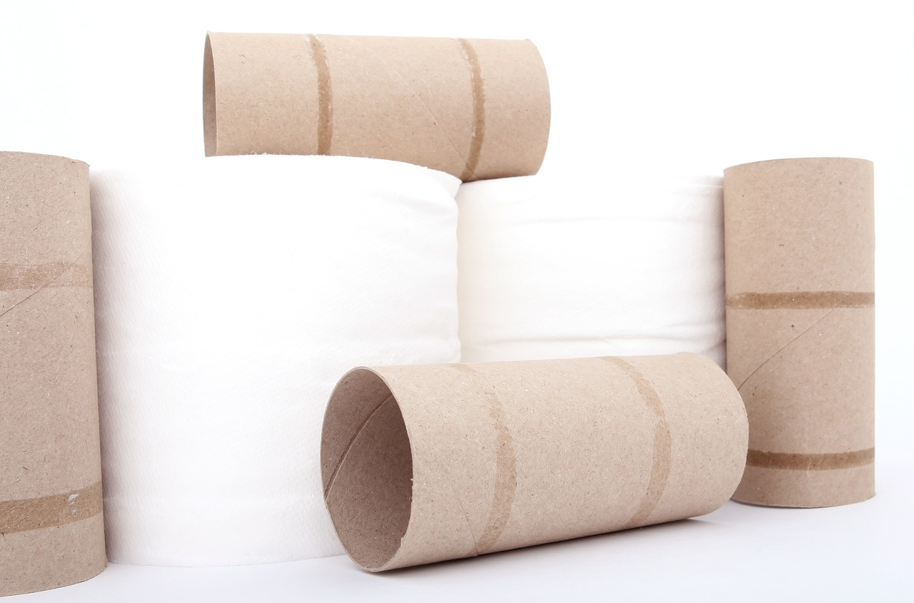 Resultado de imagen para pañuelos desechables pañales