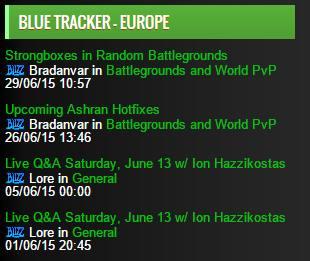 Legion-Theme-wow-bluetracker-EU-widget