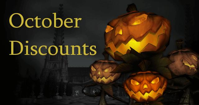halloween-october-2015-sale