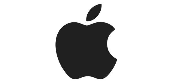40 Destacados ejemplos de logotipos