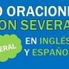 30 Oraciones Con Several En Inglés Y Español | Frases Con Several