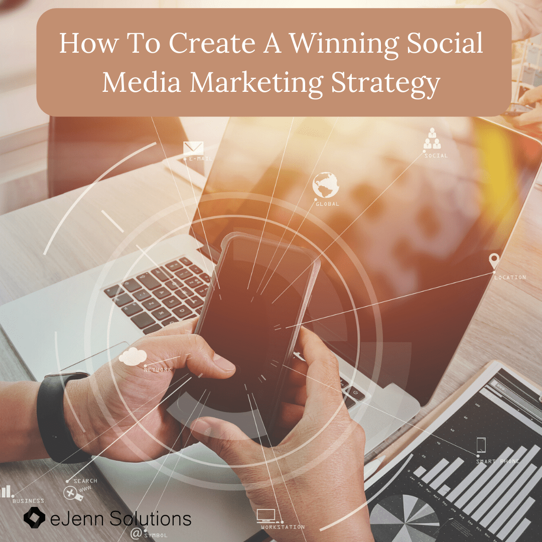 how-to-create-a-winning-social-media-marketing-strategy