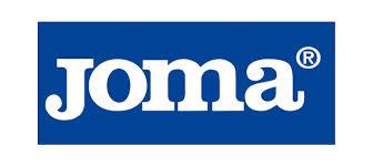 Joma Sport, marca de referencia en fútbol sala