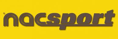NacSport, scouting deportivo