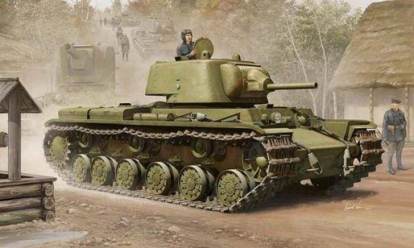 Картинки танков. - Ёжин.ру