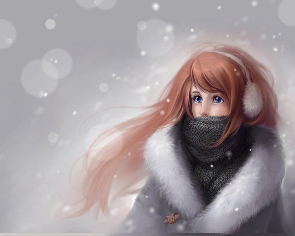 Картинки на аватарку в ВК для девочек