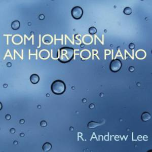 an hour on piano