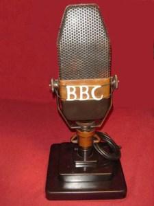 radio3-70-blog