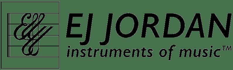 E J Jordan