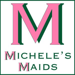 Michele's-Maids-Facebook-Profile-Picture