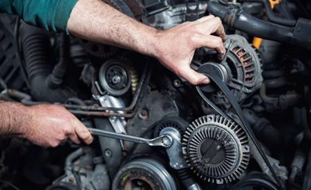 engine_repairs