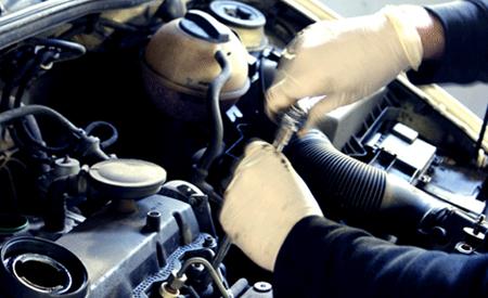 vehicle_repairs
