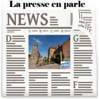 La-presse-en-parle-EJN02