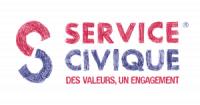 service cicique EJN02