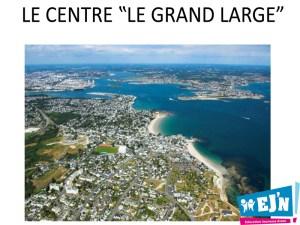 LE-CENTRE-LE-GRAND-LARGE-1