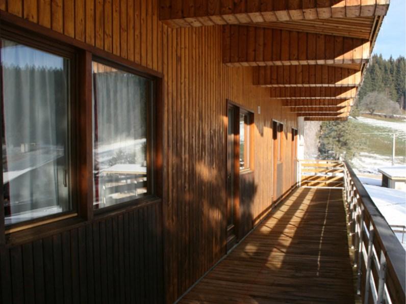 EJ'N--classes-de-neige,-classes-de-montagne-MEAUDRE-centre-d'accueil-les-chaberts-04