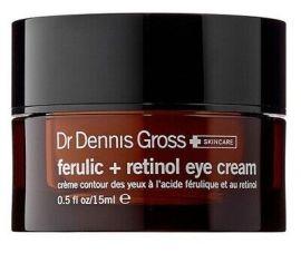 The 10 Best Retinol Eye Creams Of 2020