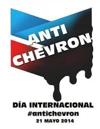 anti_chevron