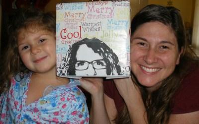 Christmas Morn 2008
