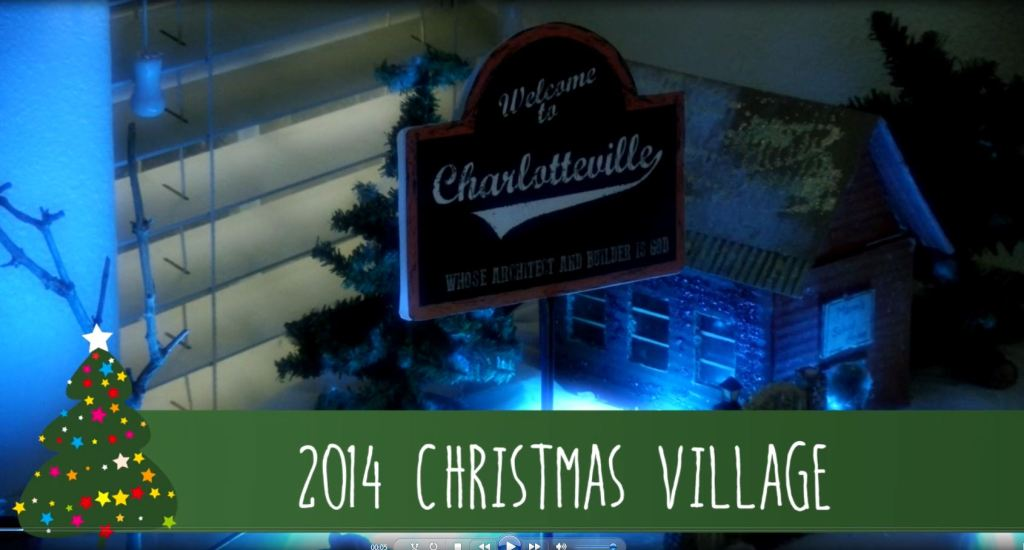 christmasvillage14-th