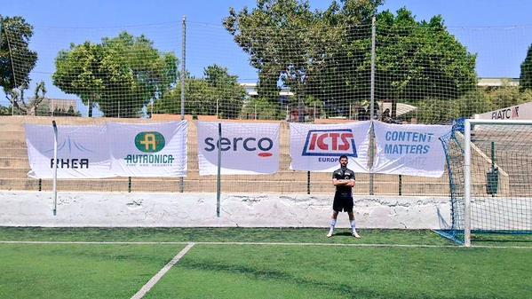 ESA_football_1