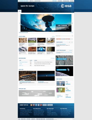 ESA_Portal1