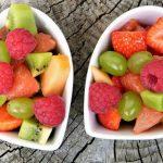 Buah-buahan Terbaik Bagi Penderita Diabetes