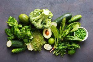 diet tya ariestya sayur bikin gemuk