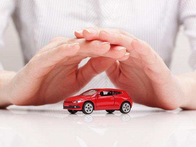 FBiH usvojila mjere za zakonito vođenje poslova osiguranja u oblasti autoodgovornosti
