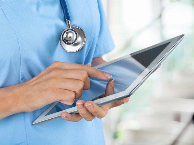 CG: Direktor FZO najavio još dva nova e-servisa – Priortitet nastavak digitalizacije zdravstvenog sistema